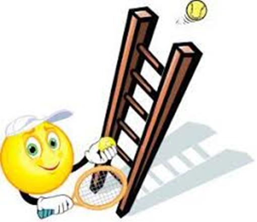 tennisladder 1.jpg