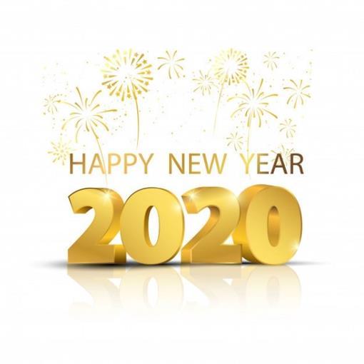 nieuwjaar2020.jpg